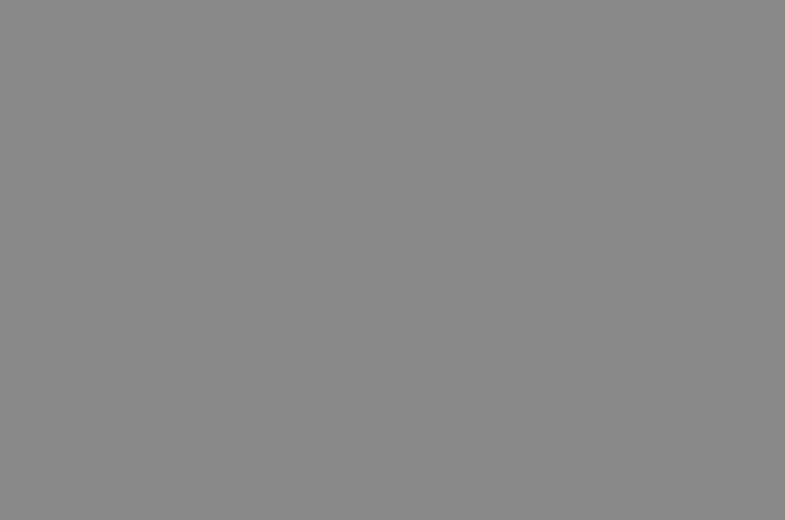 Moose Tentlodge